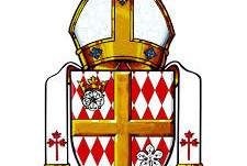 COVID-19 Update: Mass @ Church