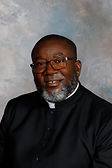 Father Joseph Okoko Ivdei - Portrait.JPG