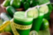 suco-verde.jpg