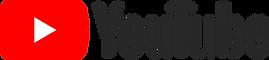youtube-logo-8.png