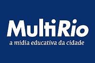 MultiRio_logo.jpg
