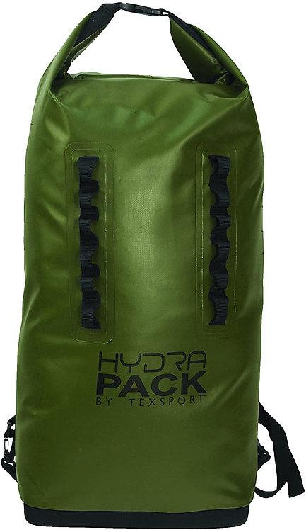 Texsport 63 L Hydra Pack - Hard Bottom