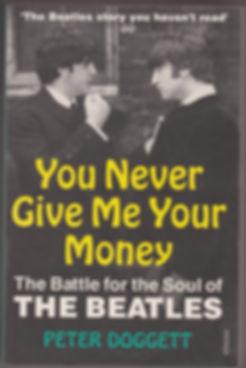 Money pback 001.jpg