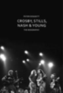CSNY front.jpg