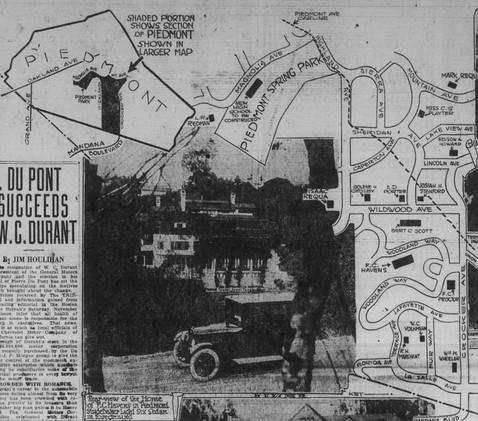 Oakland_Tribune_Sun__Dec_5__1920_ copy.jpg