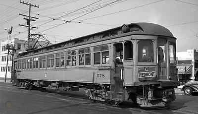 key-system-car-578-1936-negative.jpeg