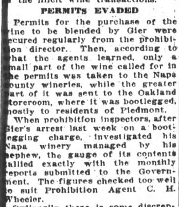 San_Francisco_Chronicle_Sun__May_21__1922_.jpeg