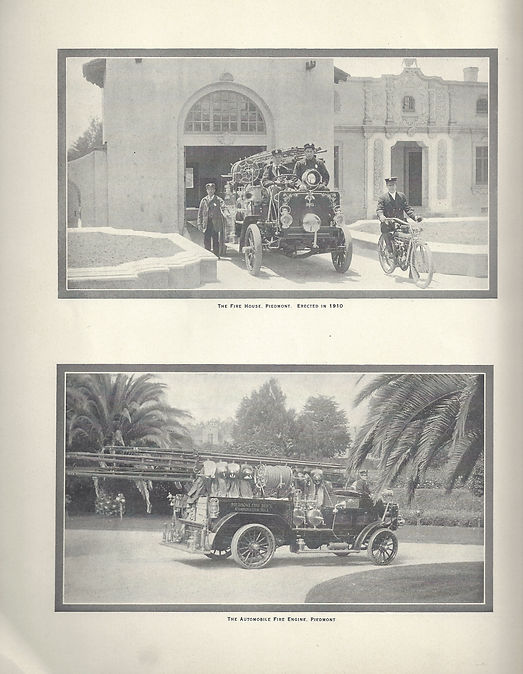 piedmont fire department and trucks.jpg