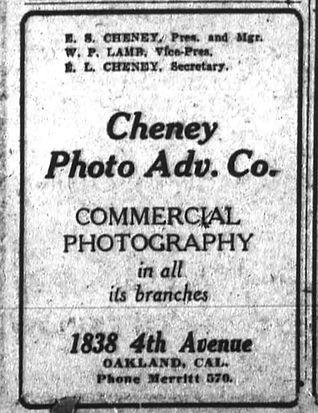San_Francisco_Chronicle_Fri__Nov_17__1916_.jpeg