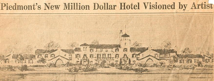 Piedmont - Hotel - vision by artist_edited.jpg