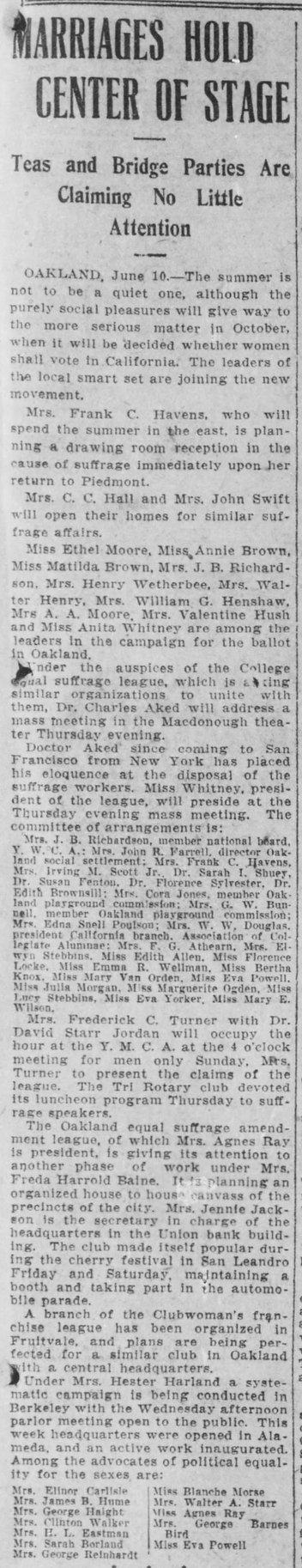 The_San_Francisco_Call_Sun__Jun_11__1911