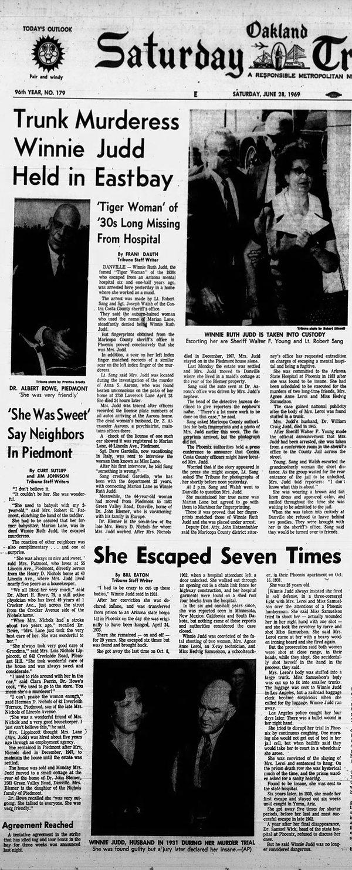 Oakland_Tribune_Sat__Jun_28__1969_.jpeg