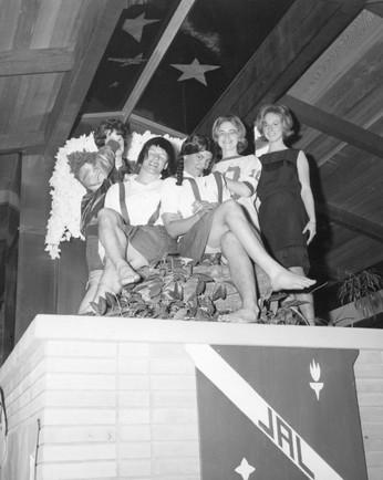 JA - class of 1963 5.jpeg