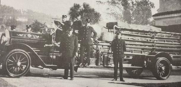 Piedmont - Fire department 1912.jpg