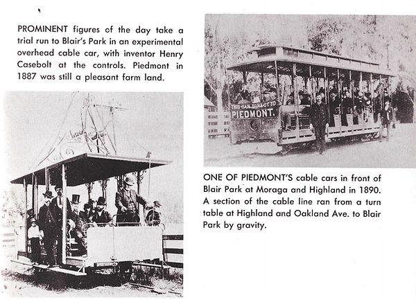 blair park transportation - 1960-10 AC T