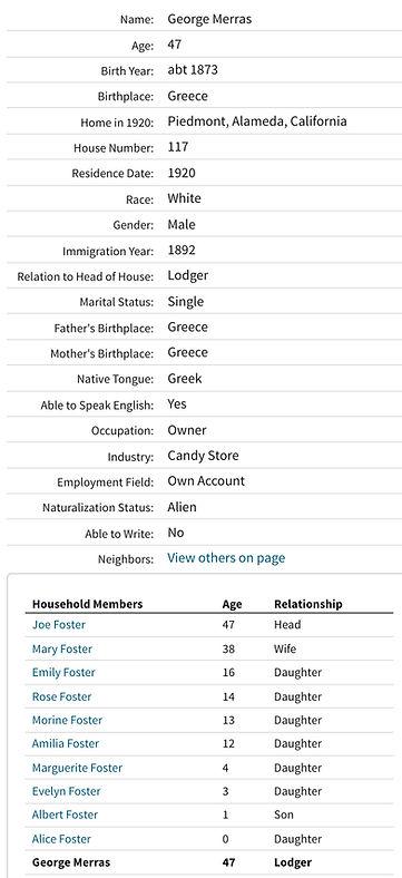 1920 census.jpg