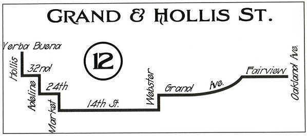 12 line map piedmont.jpg