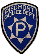 Old Piedmont Police patch_edited.png
