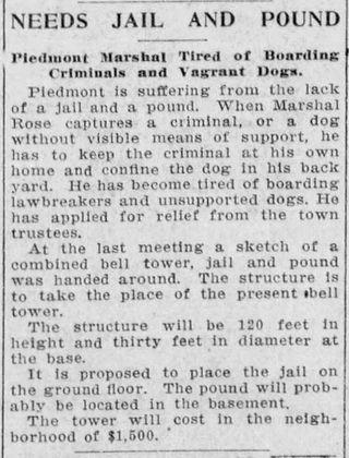 Oakland_Tribune_Wed__Oct_19__1898_.jpeg
