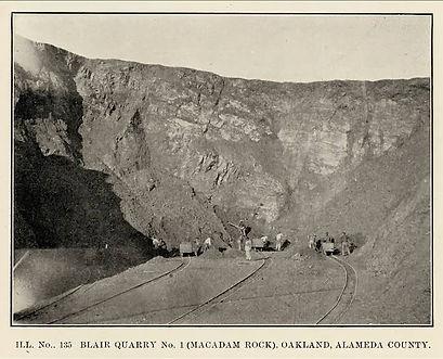 Blair Quarry Photo.jpeg
