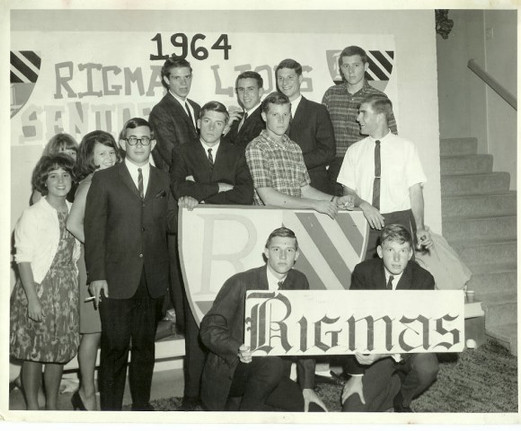 Rigma Lions - class of 1964 rigmas.jpeg