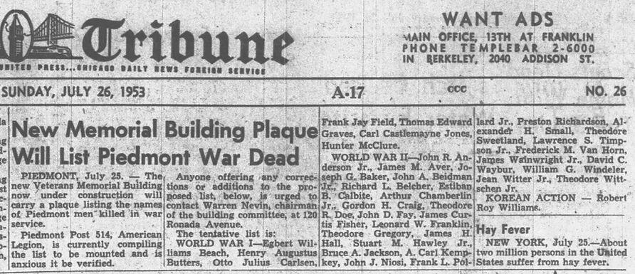 Oakland_Tribune_Sun__Jul_26__1953_.jpeg