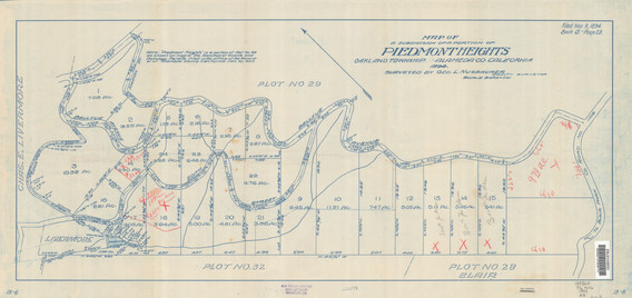 1894 - Map of a subdivision of a portion of Piedmont Heights, Oakland Township, Alameda Co., California .jpg