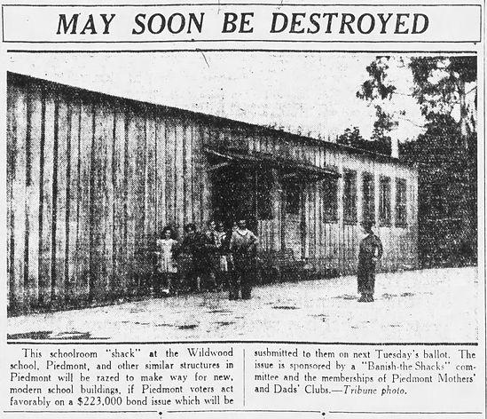 Oakland_Tribune_Sun__Dec_17__1933_.jpeg