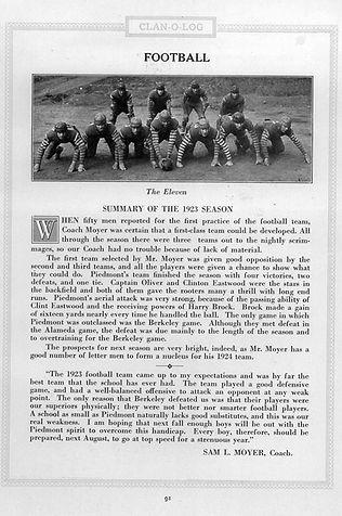 1924 football.jpeg