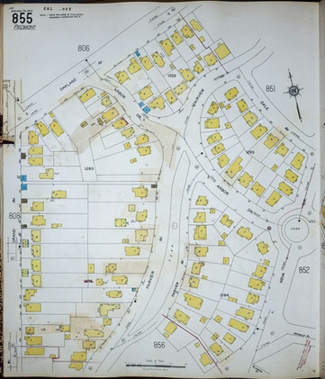 1929 Sanborn map - Grand and oakland ave_.jpg