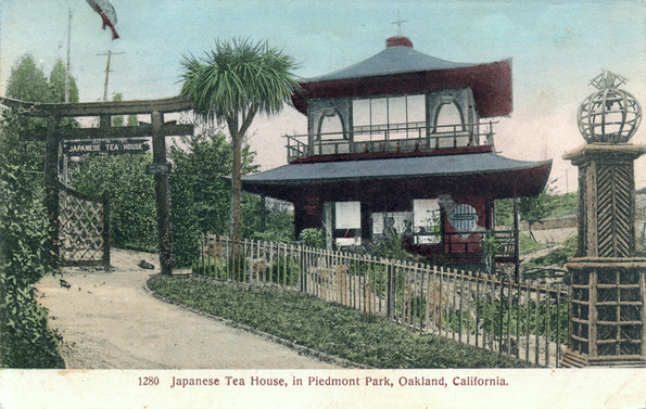 Piedmont - Japanese_Tea_House_in_Piedmon