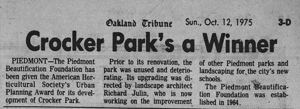 Oakland_Tribune_Sun__Oct_12__1975_.jpeg