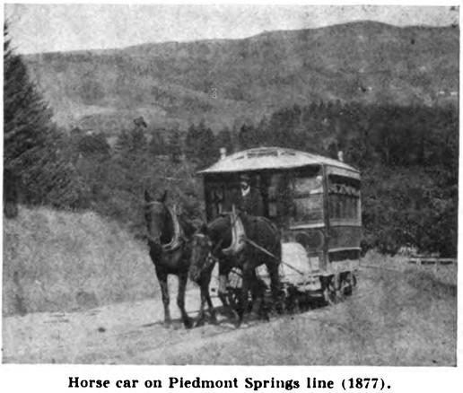 Pacific Service Magazine Volume 8 1916.jpg