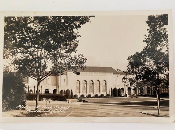 Piedmont High school picture.jpg