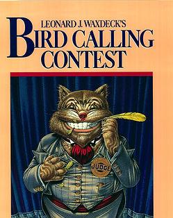 bird poster 1985.jpeg