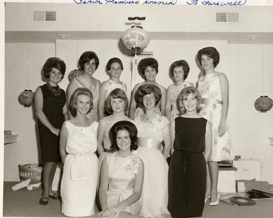 JO and kimmer dance - class of 1963 .jpeg