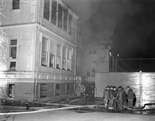 1938 - Piedmont School fire6.jpg