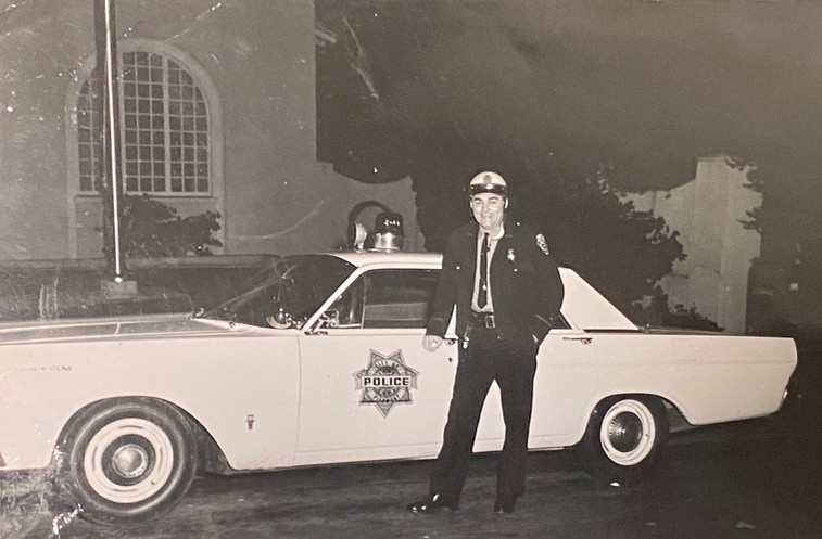 Piedmont - Police - Car and officer .jpg