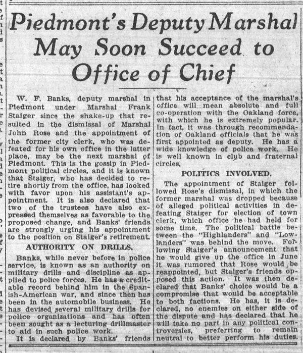 Oakland_Tribune_Sun__Apr_26__1914_.jpeg