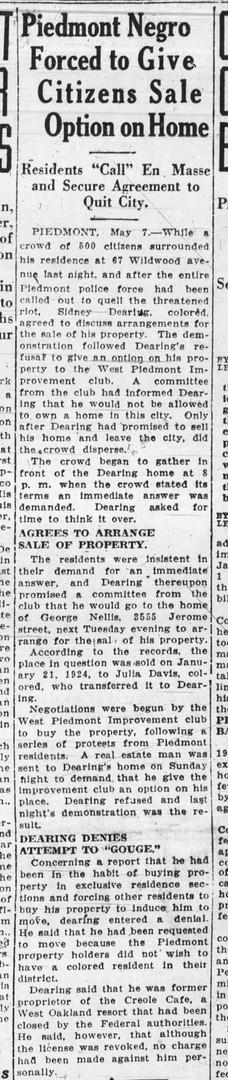 Oakland_Tribune_Wed__May_7__1924_.jpg