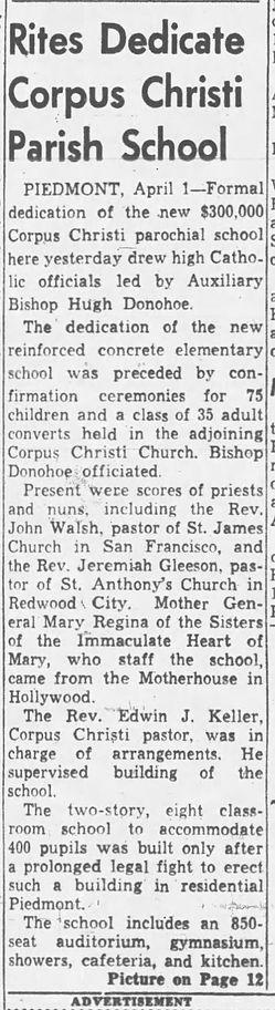 Oakland_Tribune_Mon__Apr_1__1957_.jpeg