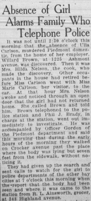Oakland_Tribune_Mon__Mar_15__1920_.jpeg