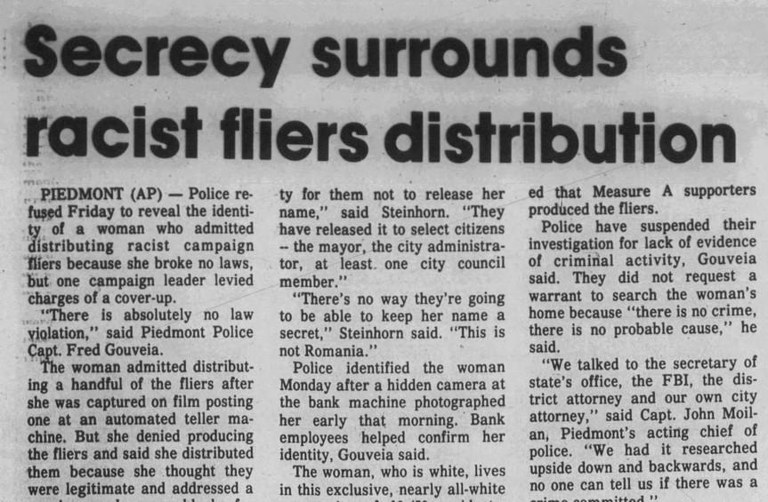 Santa_Maria_Times_Sun__Mar_4__1990_.jpg