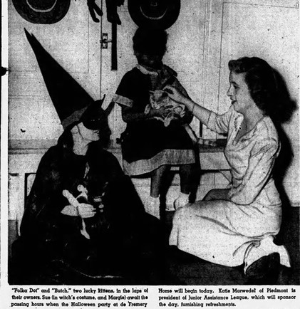 JA Oakland_Tribune_Sun__Oct_29__1944_.jpg