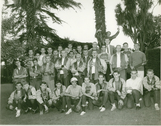 Rigma Lions - class of 1963  2.jpeg