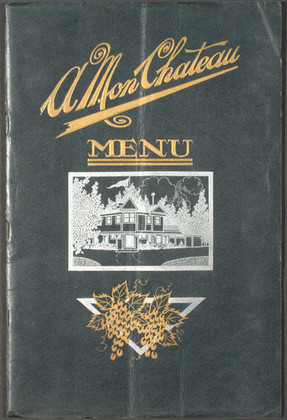 a mon chateau menu - 1.jpeg