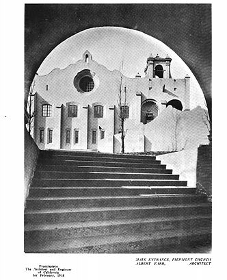 Piedmont Church - Western Architect and Engineer Volumes 52-53 1918.jpg
