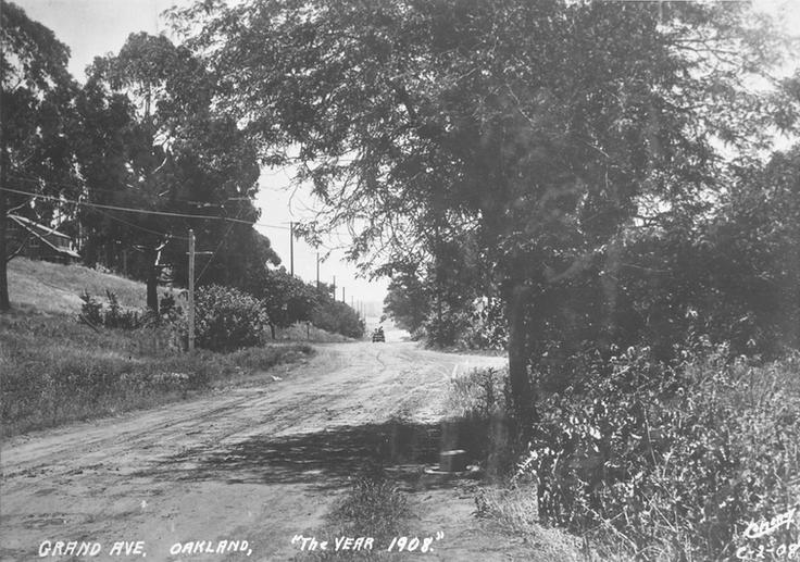 Piedmont - Grand Ave 1908.tiff