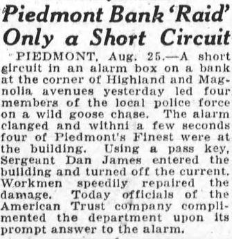 Oakland_Tribune_Sat__Aug_25__1928_.jpeg
