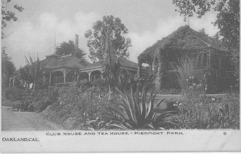 Piedmont club house cafe and tea house.j
